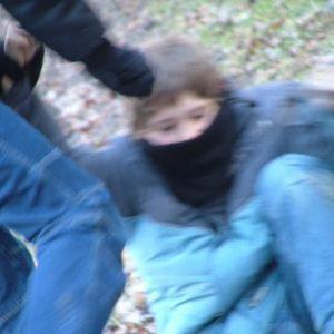 Gewalt www.pixelio.de von schemmi